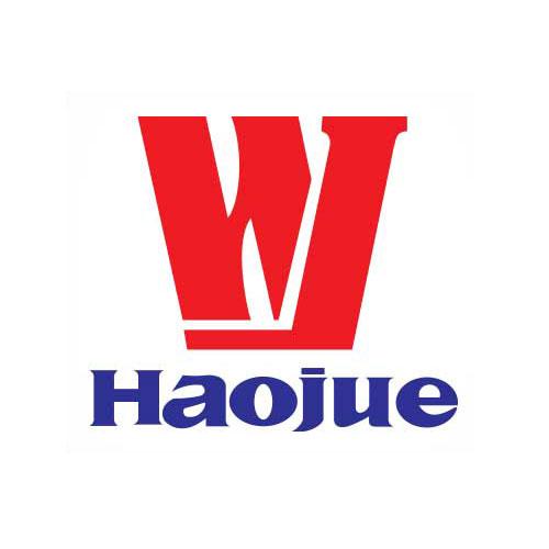 Haojue