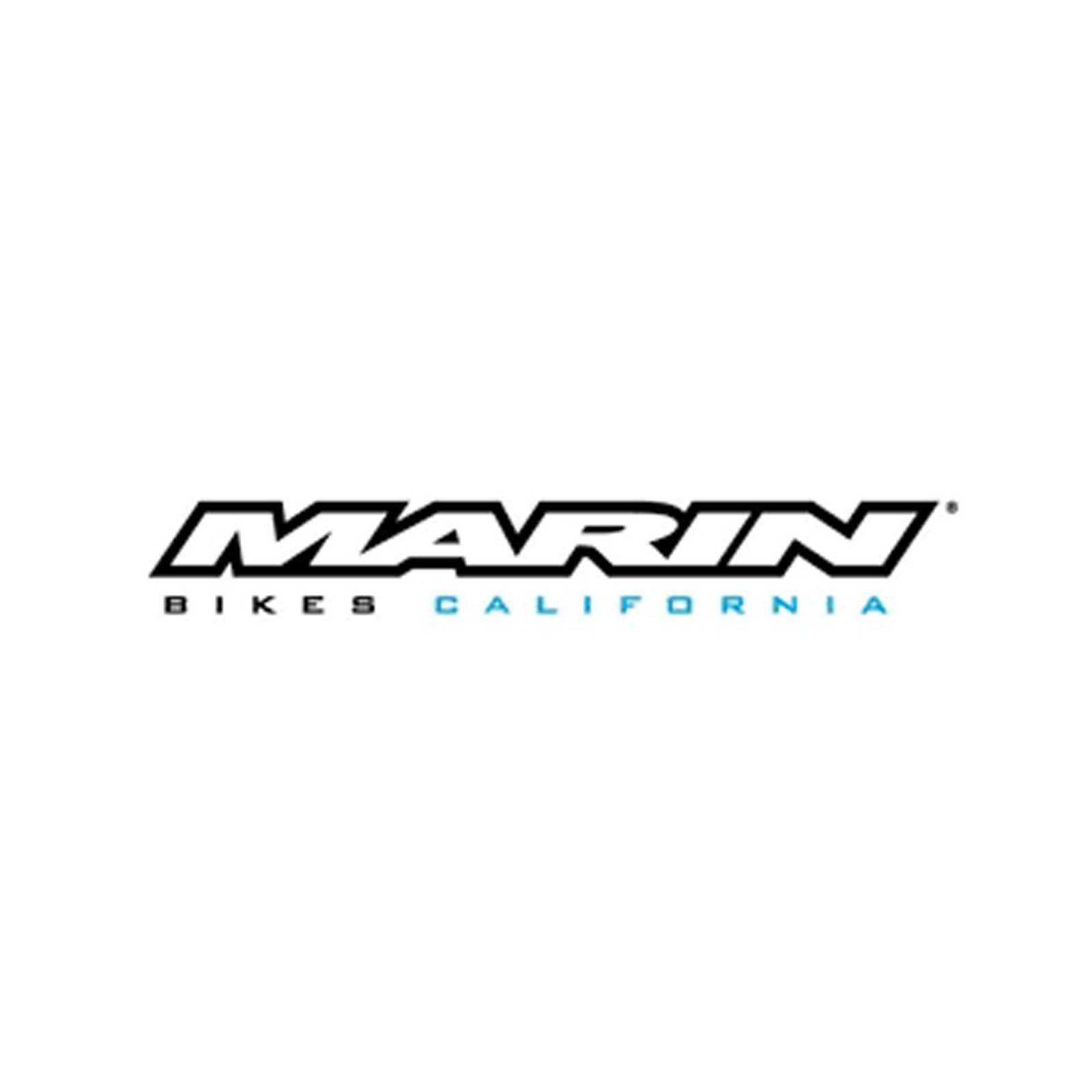 Marin