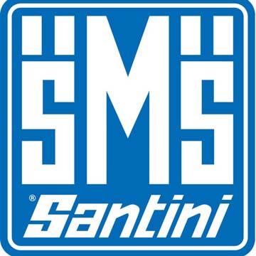 Sms Santini